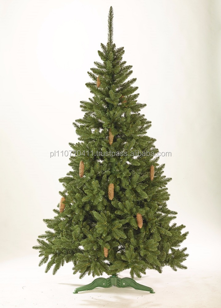 3d branches pe artificial christmas tree buy christmas treeartificial christmas treepe christmas tree product on alibabacom