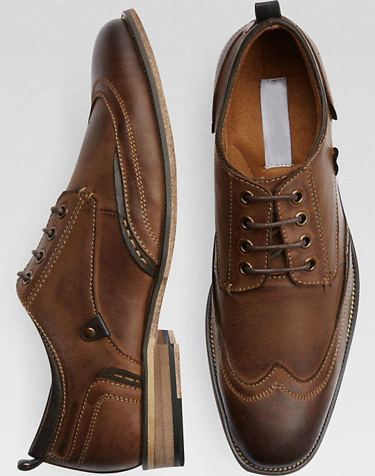 Shoes Arrive Leather For Designer Dress Men Men Footwear New PwHIq