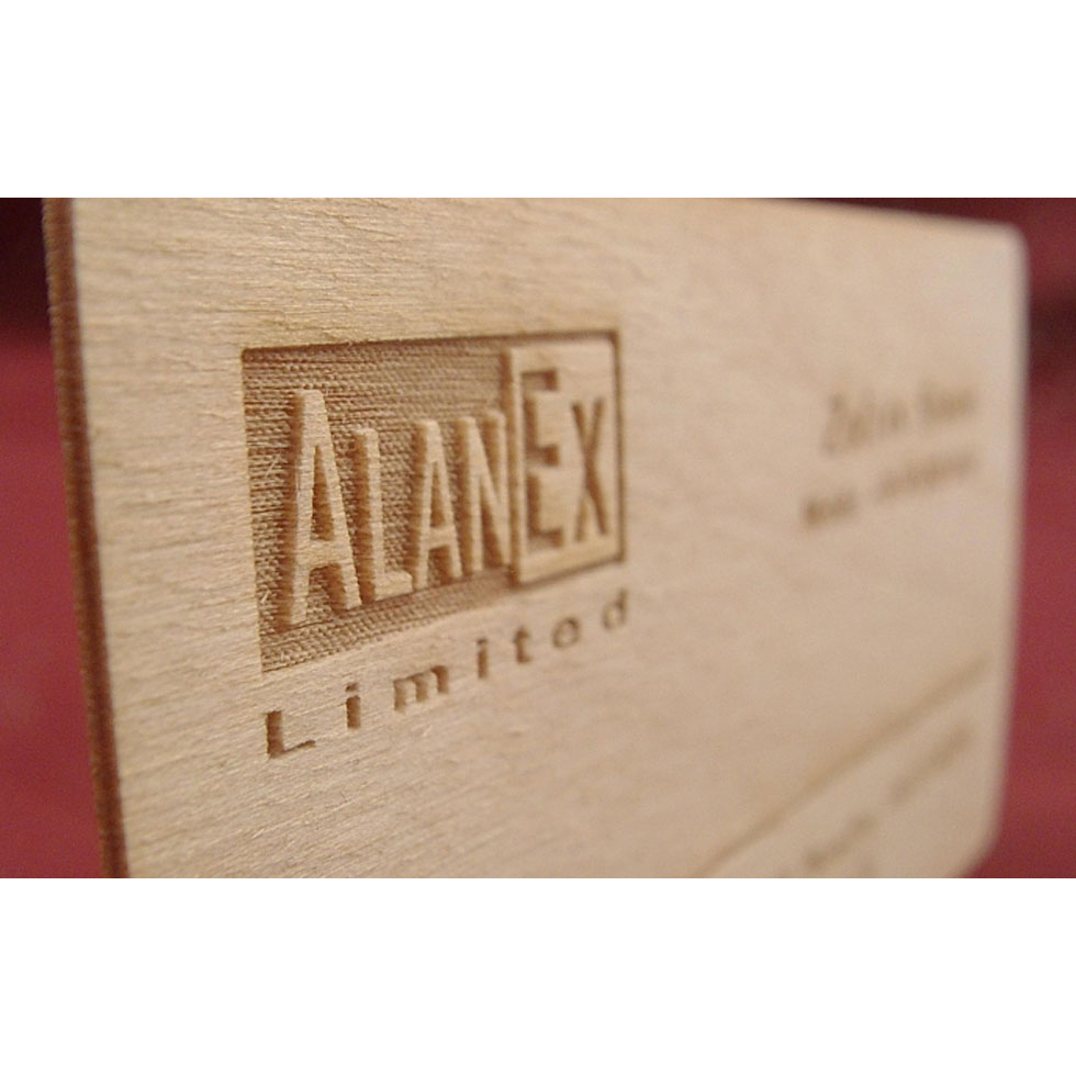 Blank wooden business cards blank wooden business cards suppliers blank wooden business cards blank wooden business cards suppliers and manufacturers at alibaba magicingreecefo Images
