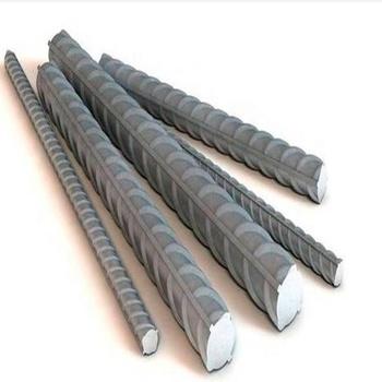 Oman Steel Rebar - Buy Oman Steel,Oman Steel Rebar Price,Oman Steel Rebar  Product on Alibaba com