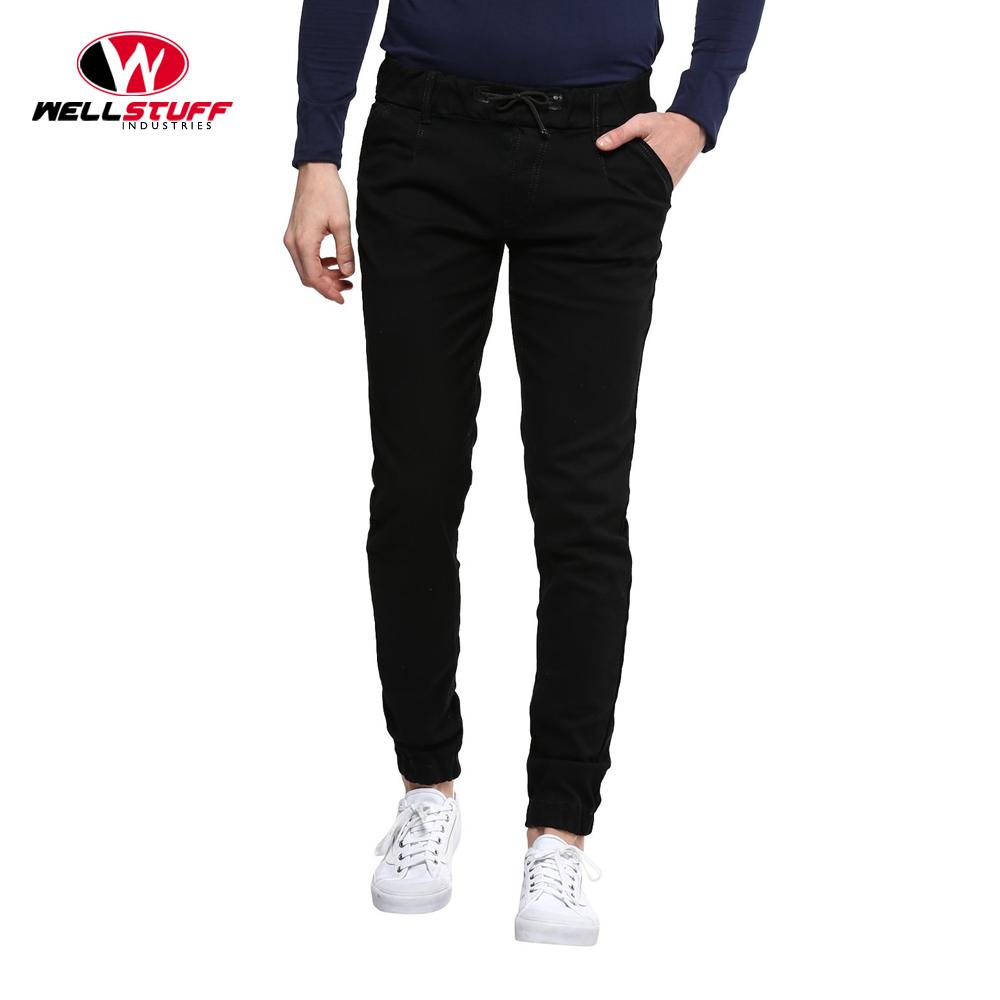 Biker joggers   Men jogger pants   Leather jogger pants with custom logo  embroidery   print ce29e70473