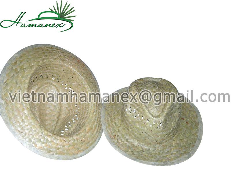 Catálogo de fabricantes de Color Sombreros De Palma de alta calidad y Color  Sombreros De Palma en Alibaba.com e3b91275546