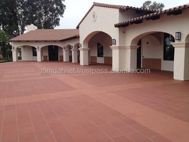 Pretty 1200 X 1200 Floor Tiles Tall 20 X 20 Ceramic Tile Rectangular 24X24 Marble Floor Tiles 2X4 Suspended Ceiling Tiles Old 3 X 9 Subway Tile BlueAdhesive Backsplash Tile Vietnam Direct Import Tile Terracotta Floor Tile Ceramic Tile   Buy ..