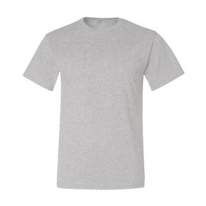 Pure Cotton T Shirt   Mans T Shirt Supplier