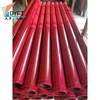 /product-detail/concrete-pumping-pipe-for-putzmeister-62002727087.html