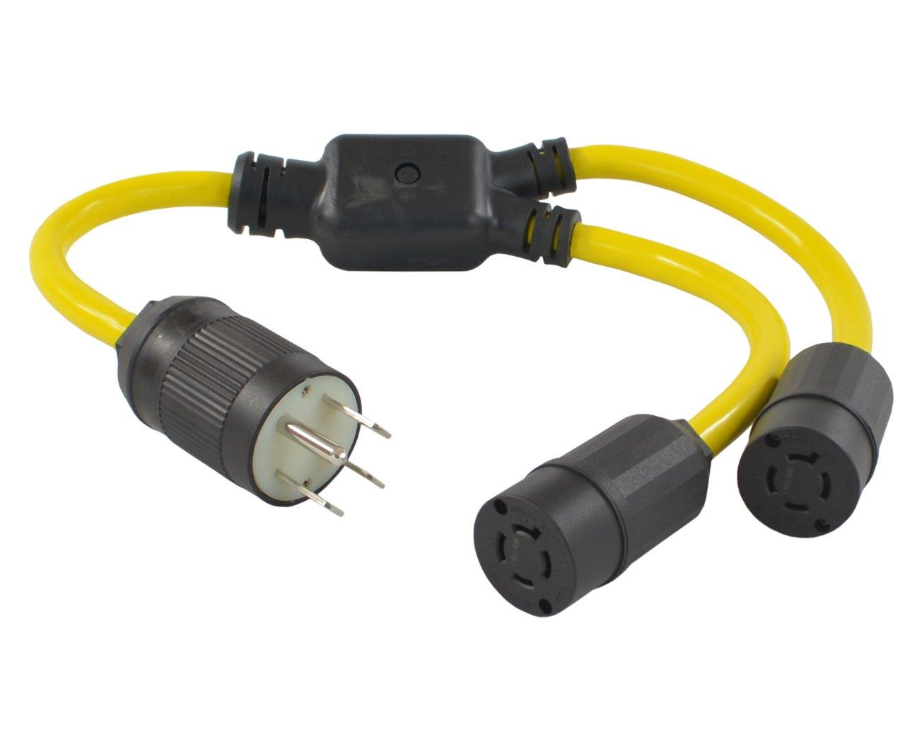 Cheap 50 Amp Range Plug Find 50 Amp Range Plug Deals On Line At