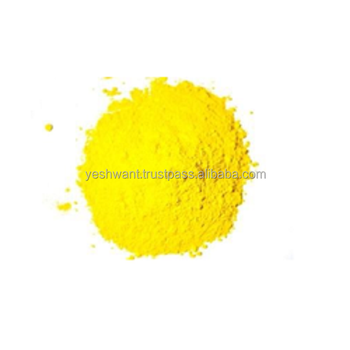 SOLVENT YELLOW 2 PLASTIC / MASTERBATCH / PAINT / INK / PETROLEUM / SMOKE / OIL SOLUBLE / WAX- SOLVENT DYE