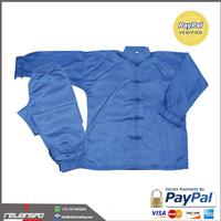 Chinese Wushu KungFu Taichi Uniform Kung Fu Tai Chi Clothes Suit S to XXXL