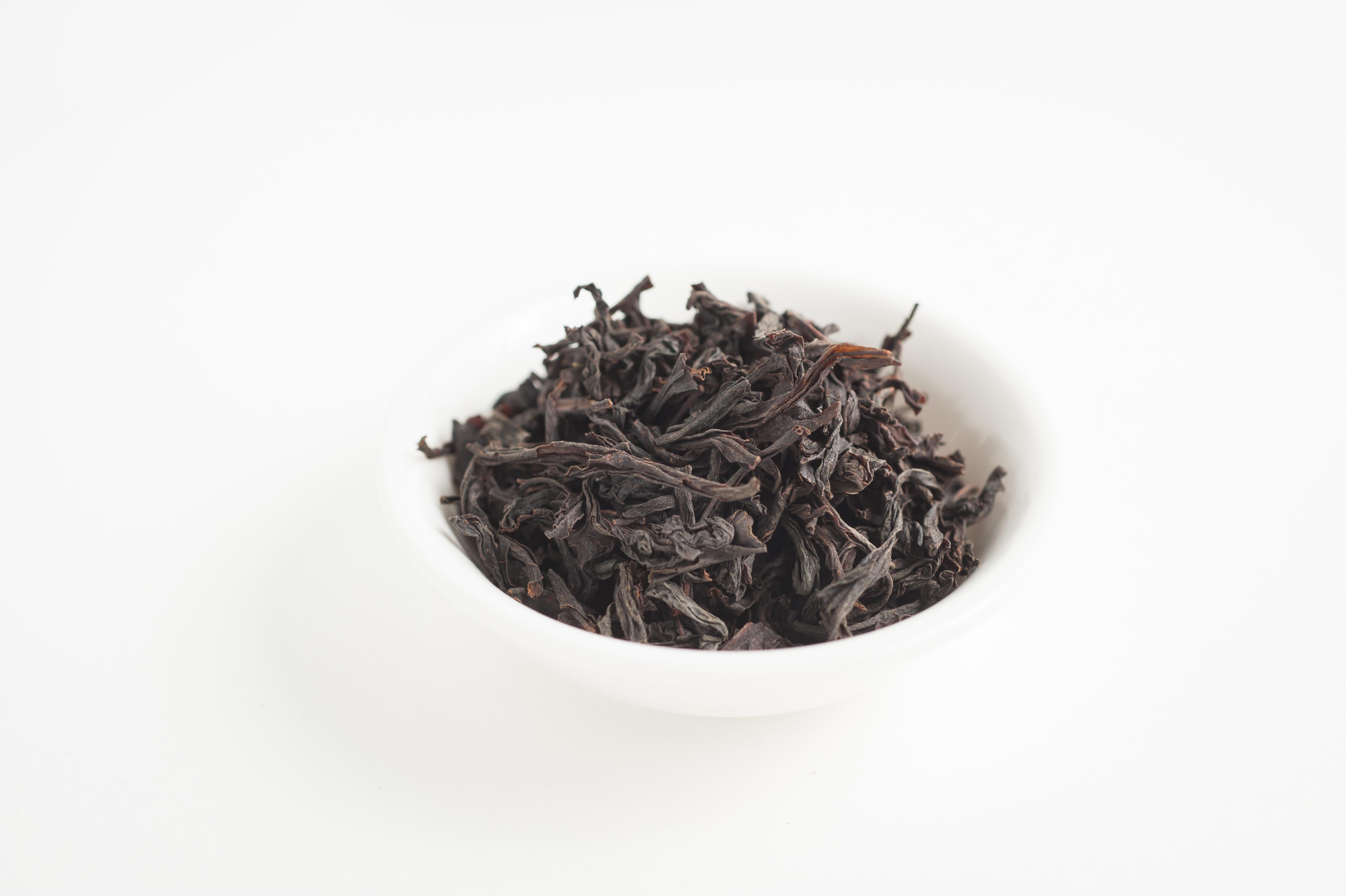 3014 Taiwan Assam Black Tea Suppliers For Tachungho - Buy
