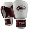 New Professional Twins MMA Boxing Gloves LFCT-3164