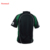 OEM  men wholesale rugby jersey rugby shirt team wear
