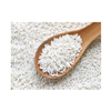 THE BEST QUALITY GLUTINOUS RICE/ORYZA GLUTINOSA
