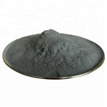 What is enamel coating powder? Nolifrit can supply