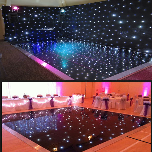 Rk New Product Wedding Lighting Effects Led Dj Light/disco Tiles Led Lighting Led Dancing Floor - Buy Led Dancing FloorLed Starlit Dance FloorDance Light ... & Rk New Product Wedding Lighting Effects Led Dj Light/disco Tiles Led ...