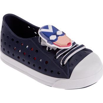 8bc200076 Обувь детская обувь для мальчиков Моющиеся и легко носить детские желе обувь  для мальчиков
