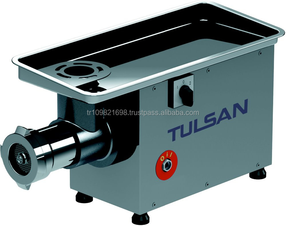 Meat Mincer 22 Wholesale, Meat Mincer Suppliers - Alibaba