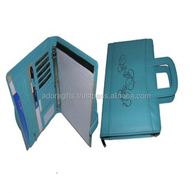 Conference File Folder From Professional Factory, Conference File ...
