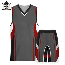Angepasst <span class=keywords><strong>basketball</strong></span> uniform/korb ball jersey/sublimation <span class=keywords><strong>basketball</strong></span> uniform