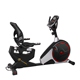 Factory Direct Sale Body Exercise Equipment Commercial Fitness Equipment, Commercial Recumbent Indoor Sport Bike