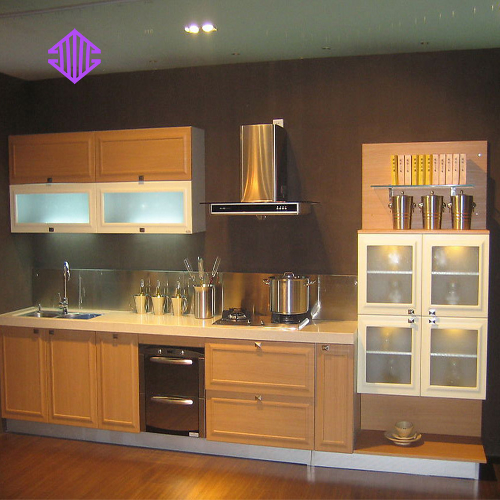 2017 Classics Cherry Wood Kitchen Cabinets Used Kitchen Cabinets Craigslist Design Manufacture In Guangzhou Buy Kitchen Cabinet Design Used Kitchen Cabinets Craigslist Cherry Wood Kitchen Cabinets Product On Alibaba Com