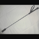 OEM of horse riding whip/ Fetish club whip/ riding crop and accessories