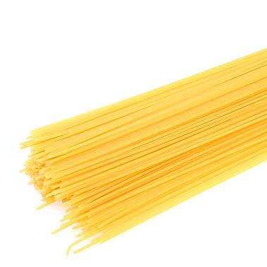 Spaghetti grossi N.5   Italian Pasta   5 KG   High Quality Dry Pasta