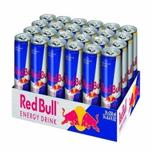 <span class=keywords><strong>Red</strong></span> <span class=keywords><strong>Bull</strong></span> 250 ml <span class=keywords><strong>Energy</strong></span> <span class=keywords><strong>Drink</strong></span> (Austria)