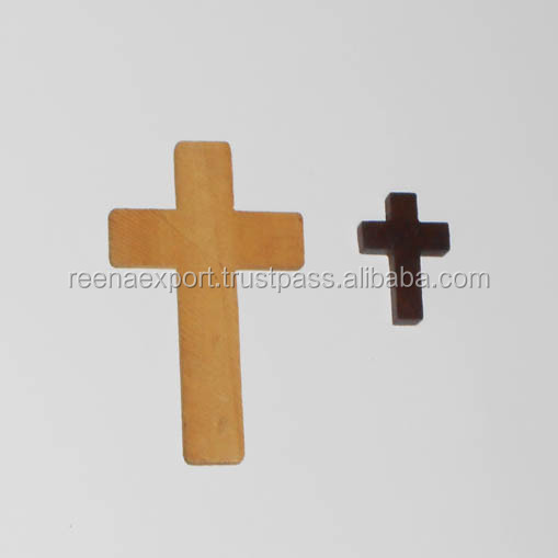 0ac007b60cd Catálogo de fabricantes de Jerusalén Cruz De Madera de alta calidad y Jerusalén  Cruz De Madera en Alibaba.com