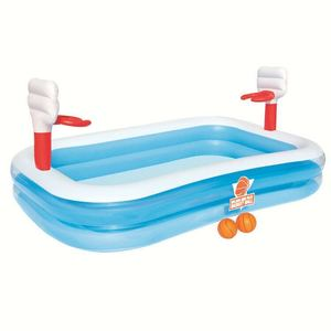 High quality baby inflatable swimming pool /children garden water recreation pool