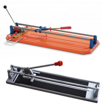 Manual Tile Cutter, Tile Cutter DTM Type / Block Cutter/ Tile Cutter Pen Type, Tile Grout Remover With 2 Blade