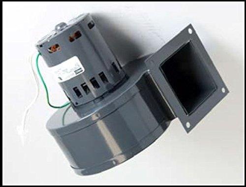 PelletStovePro - Whitfield Pellet Stove Room Air Convection Blower Fan - 11-1220 G 12146109, 12126109