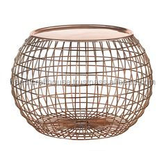 Wire Coffee Table, Wire Coffee Table Suppliers And Manufacturers At  Alibaba.com