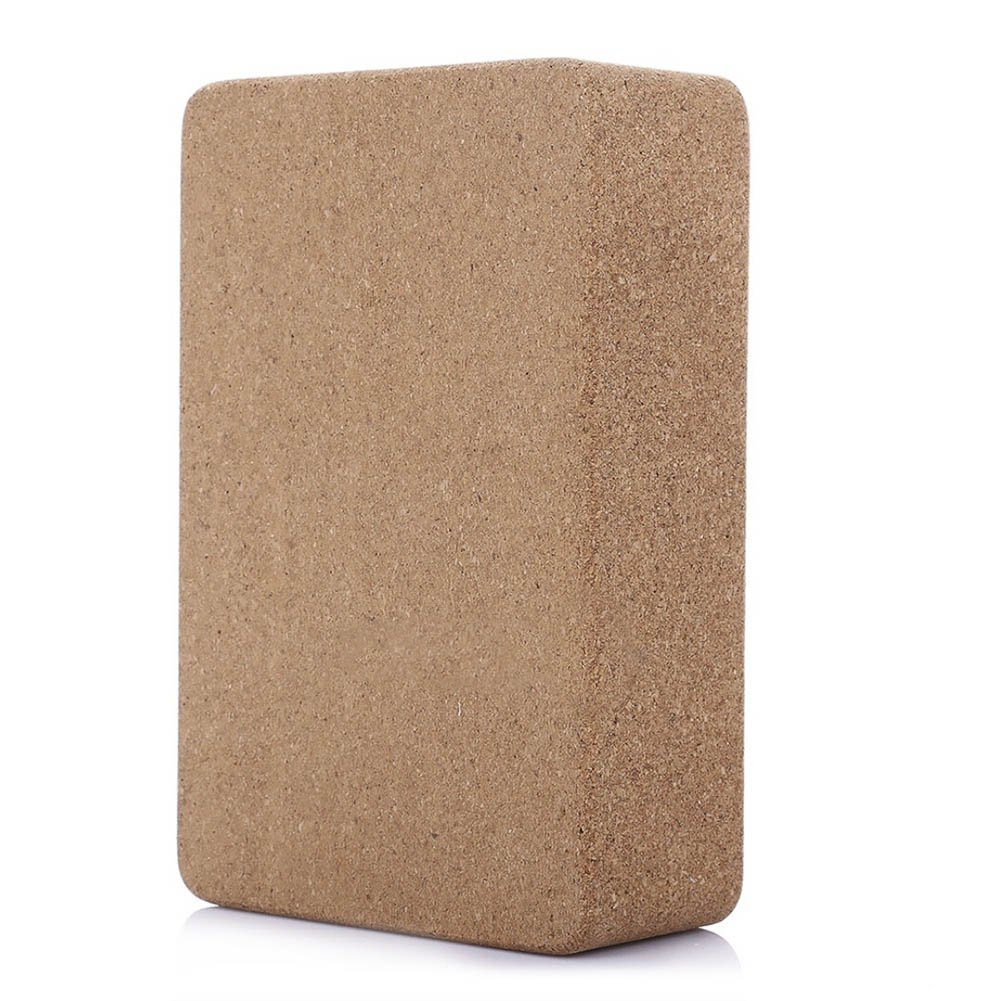 Cheap Wood Yoga Block Find Wood Yoga Block Deals On Line At Alibaba Com