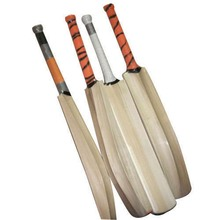 Sialkot fabriek leverancier Custom made <span class=keywords><strong>Engels</strong></span> <span class=keywords><strong>Wilg</strong></span> Grade 1 + <span class=keywords><strong>Cricket</strong></span> Bat