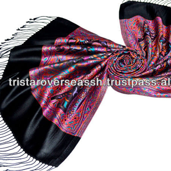 Expensive High Quality Silk Kani Scarf - Buy Expensive Scarf 217753ce0