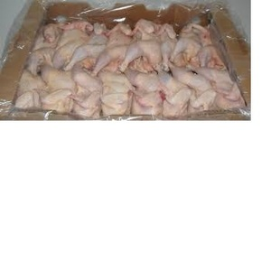 Best Pure grade Frozen chicken paws,chicken wings,chicken feet of all sizes for sale