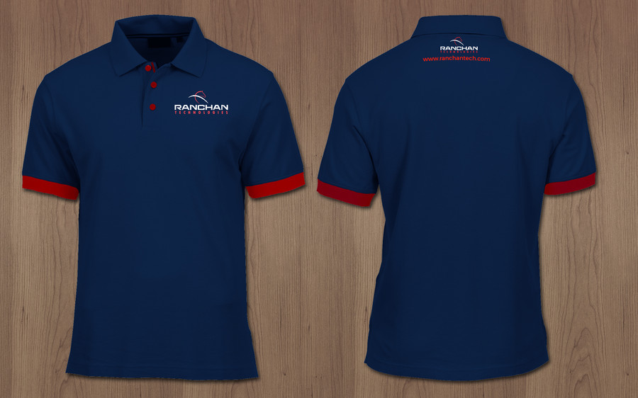 corporate polo shirt design corporate polo shirts