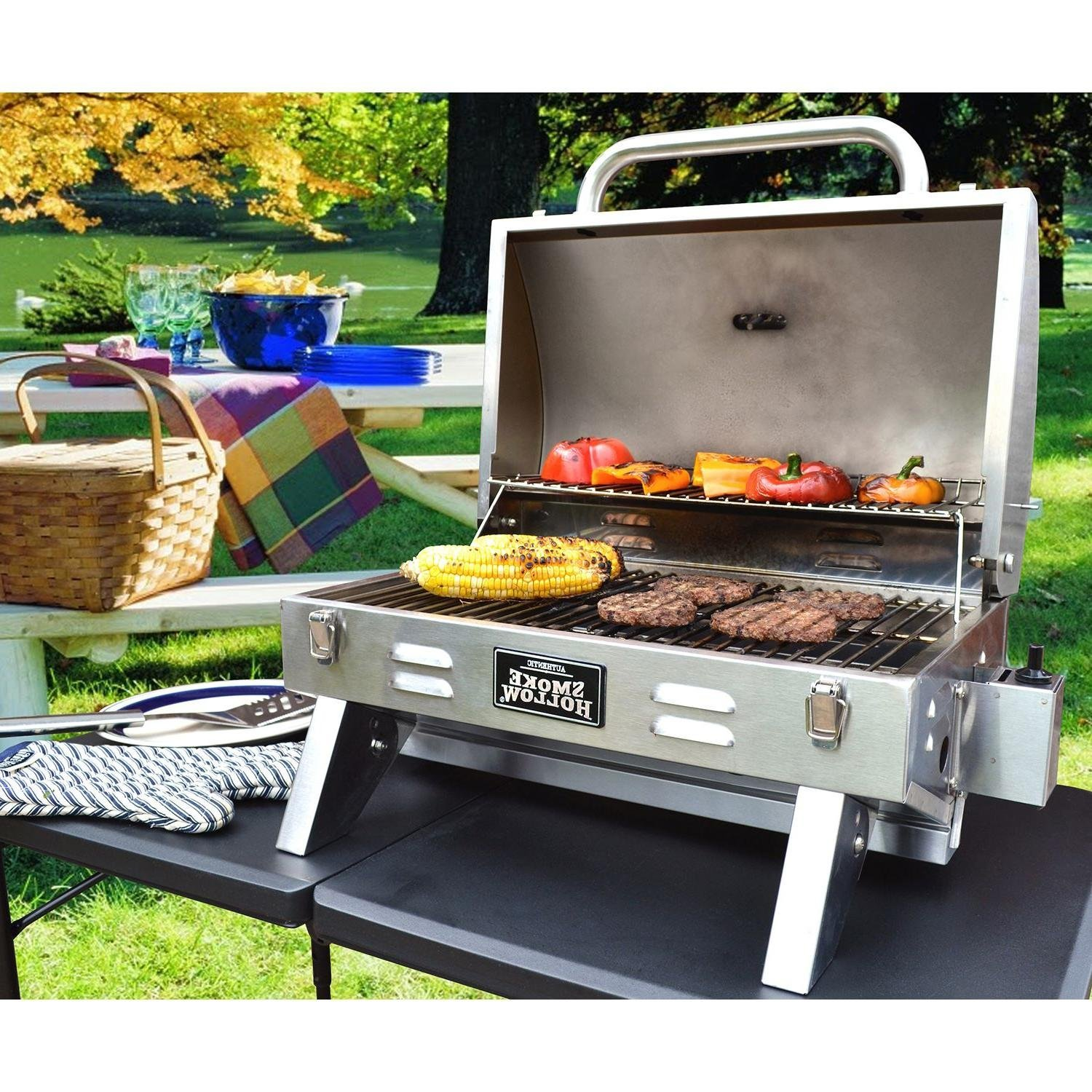 Infrared Gas Grill,Best Tabletop Gas Grill,Tabletop Propane Grill,Barbecue Grills,Outdoor Gas Grills,Picnic Grill.