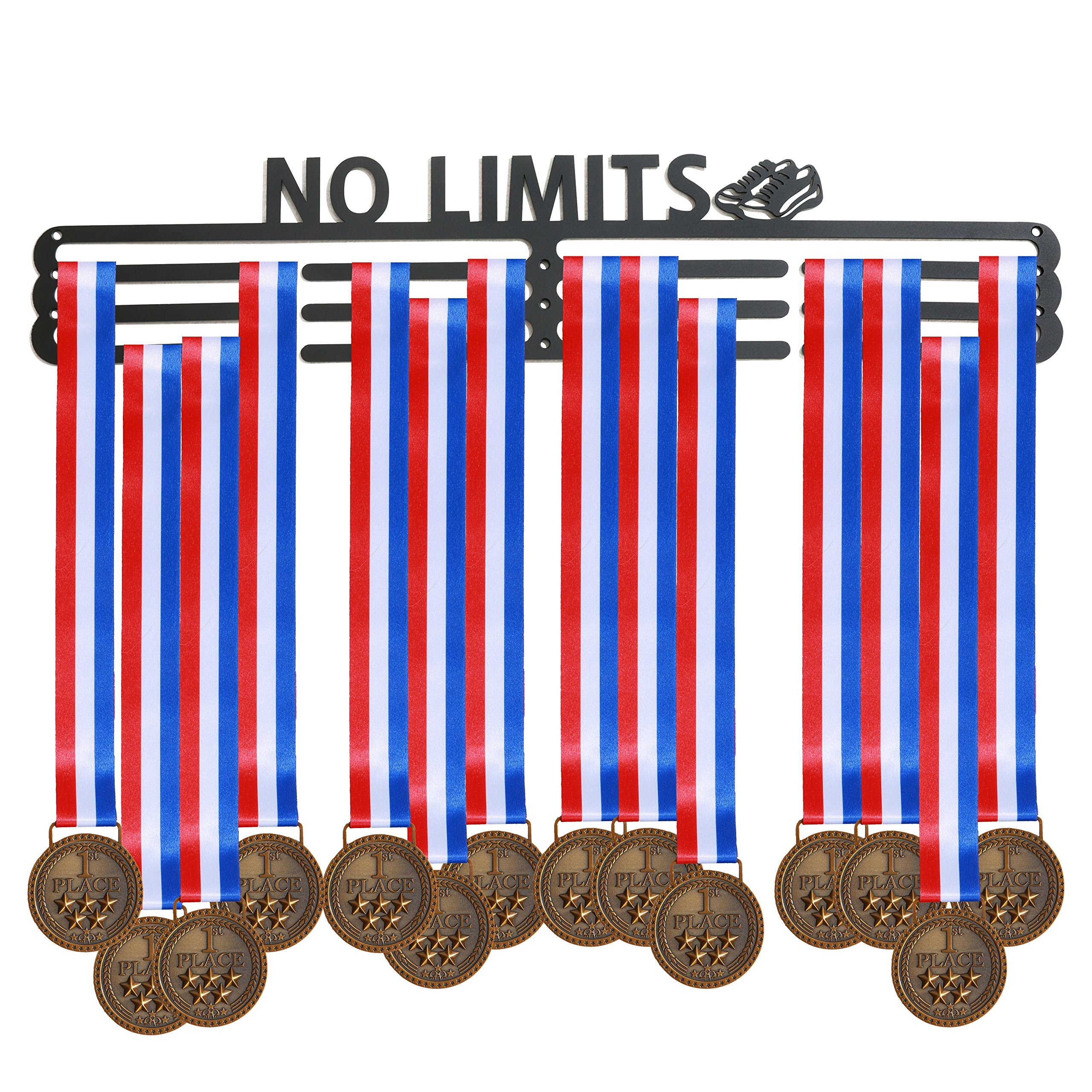 Cheap Mounting Military Medals, find Mounting Military Medals deals