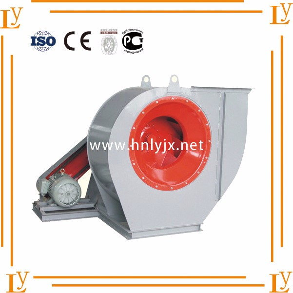 High quality low noise Centrifugal fan, centrifugal blower fan price