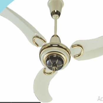 Light Weight Energy Saving Ceiling Fan