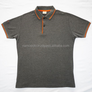 Design Your Own Polo Shirt Cheap   Design Your Own Polo T Shirt Customized Logo Brand Name Pattern