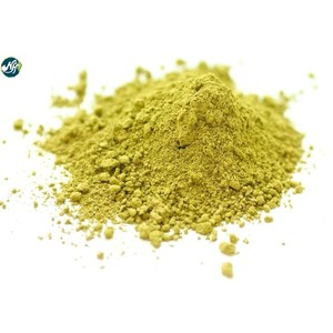 bag henna powder
