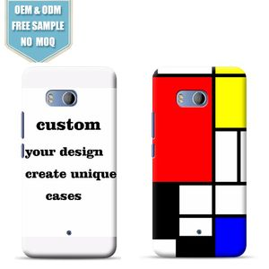 Design Mobile Phone Cover, Design Mobile Phone Cover Suppliers and