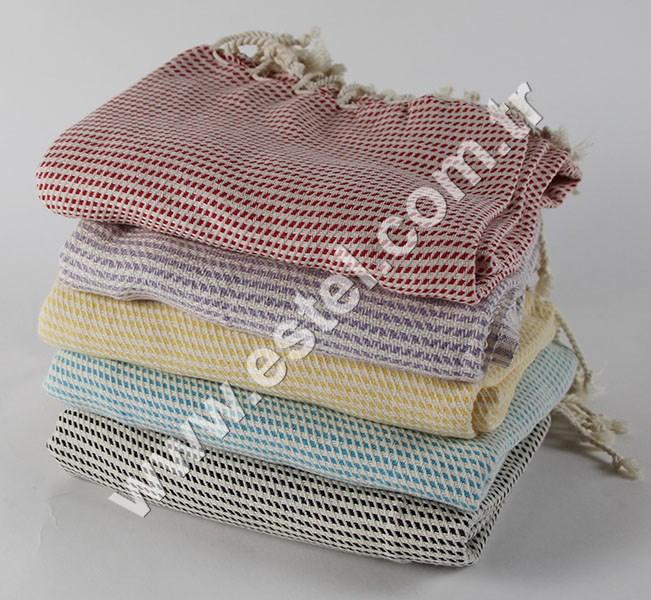 Ethiopia Handlooms, Ethiopia Handlooms Manufacturers and