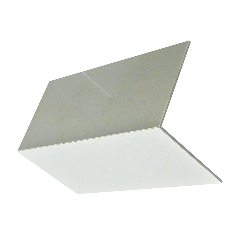 tile beveling machine (3)