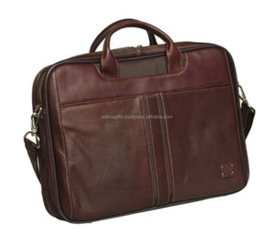 d0ab46ee54 Laptop Executive Bag