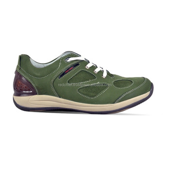 Redchief Rc2094 Olive/green Color