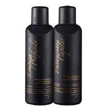 G. HAIR BRAZILIAN KERATIN TREATMENT-2 PASSI-250 ML