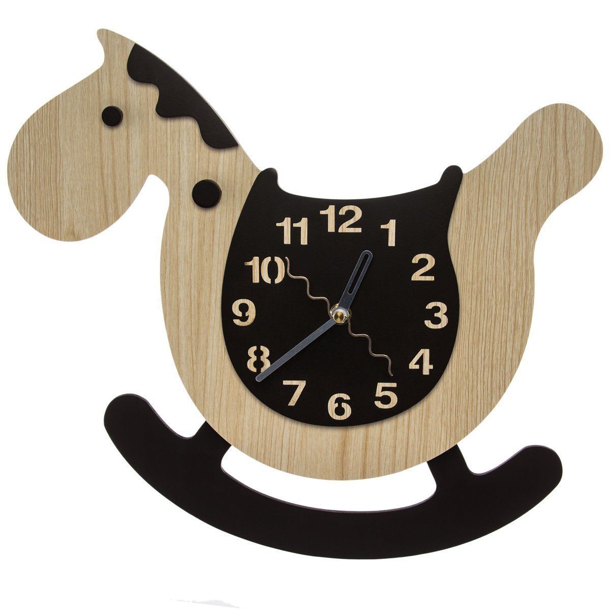 Cheap Nursery Wall Clock Find Nursery Wall Clock Deals On Line At